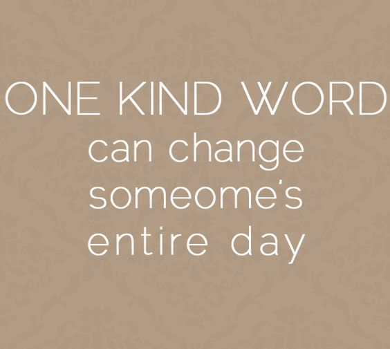 Image result for just be kind quotes