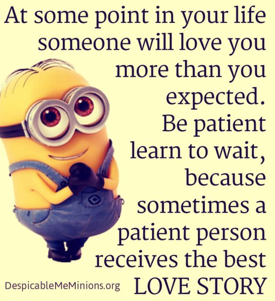 60 Valentine's Day Minion Quotes About Love love quotes quotes quote valentines day minion minions minion quotes minion love quotes minion quote and sayings valentines day minion quotes minion quotes for valentines day valentines day minion love quotes valentines minion quotes minion love images valentines day images with minions