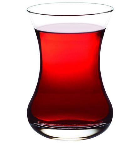 Paşabahçe Çay Bardağı Modelleri