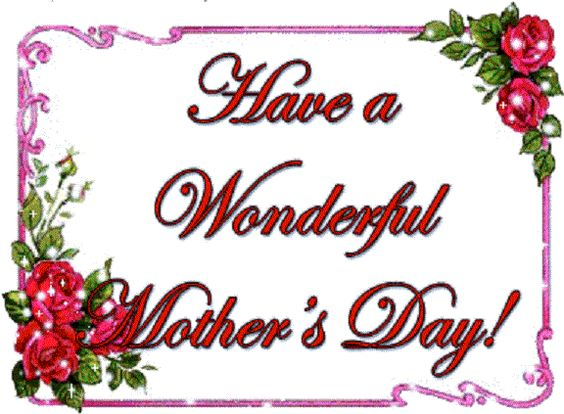 Mother S Day Dinner Happy Mothers Day Images Happy Mothers Day Wishes Mother Day Wishes