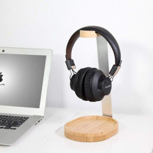 Top 12 Best Headphone Stands In 2020 Product Reviews Headphone Stands Diy Headphones Diy Headphone Stand