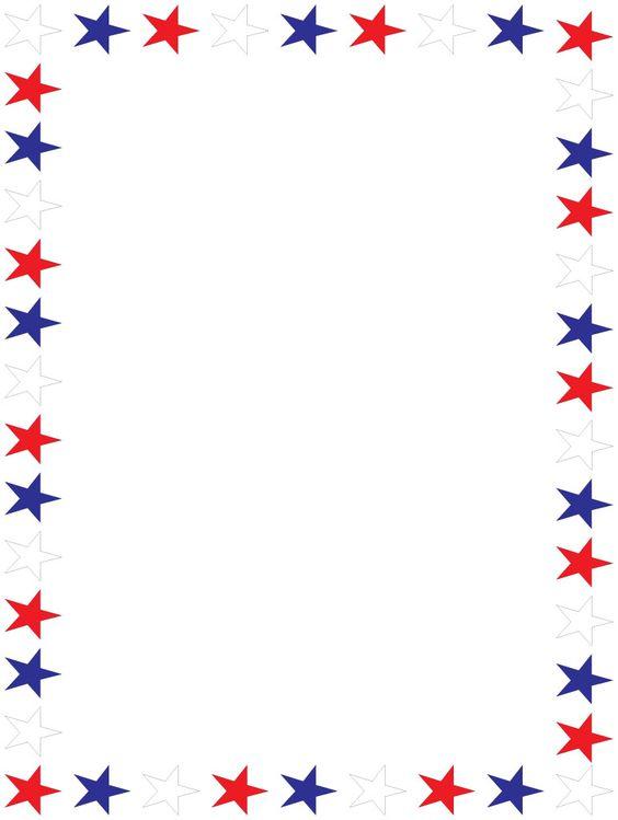 clip art borders military - photo #43