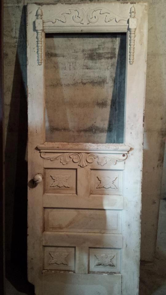 Modern Exterior Doors Custom Doors Sliding Glass Closet Doors 20190916 Farmhouse Doors Antique Doors Vintage Doors