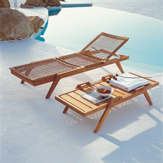 Unopiu   Outdoor Furniture   Design   Representa  o exclusiva para Portugal  www dimenaonova com   Chairs   Pinterest   Outdoor furniture design  Outdoor. Unopiu   Outdoor Furniture   Design   Representa  o exclusiva para