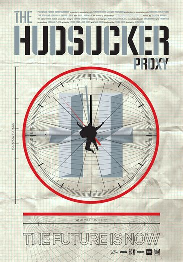 Run 4 Unblocked Games: Download The.Hudsucker.Proxy.1994.720p.BRRip.AAC2.0.x264