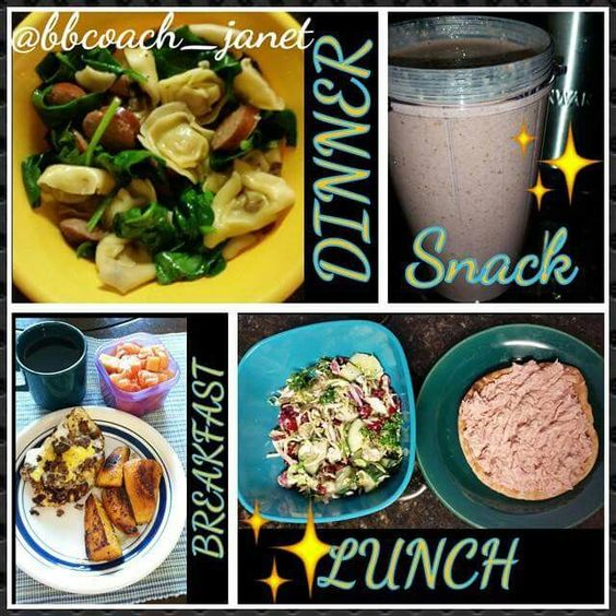 Eating the right combination of superfoods, such as fresh produce, whole grains, lean protein, and low-fat dairy will give your body the energy it needs, protect you from chronic diseases, and may even whittle your waist.  In addition, giving your fitness routines the time and dedication needed will also help speed your fitness results.