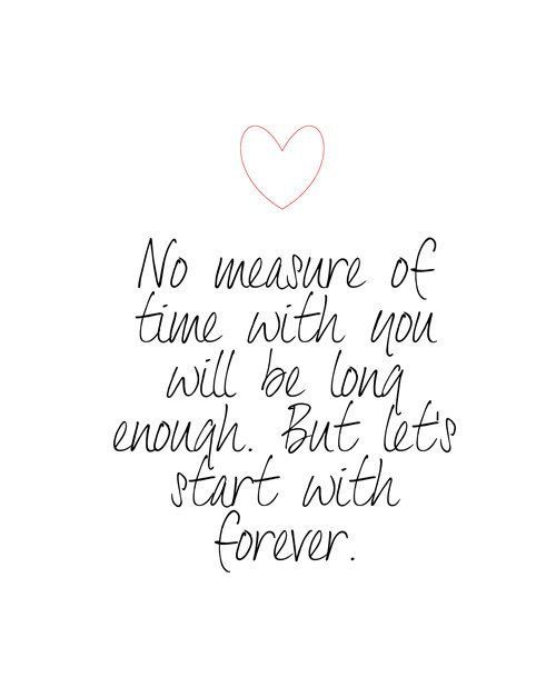 Pin By Stephanie Powers On Quotes Light Your Soul Twilight Quotes Love Quotes Forever Quotes