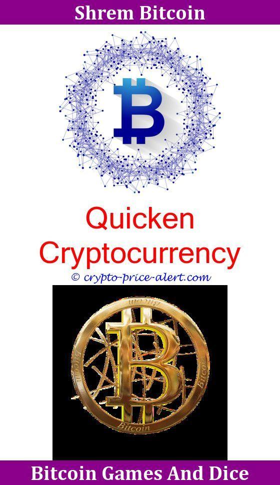 Bitcoin Address Credit Card