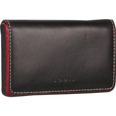 Lodis Audrey Mini Card Case
