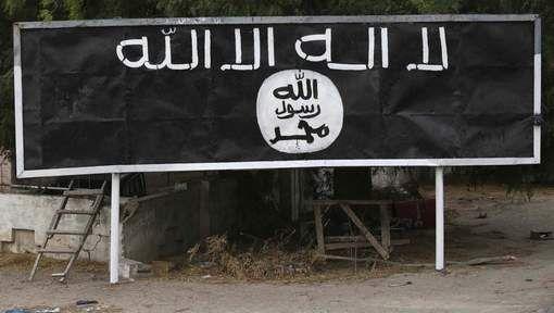 """Massacrées par leur """"époux"""", membres de Boko Haram - 7SUR7.be"""