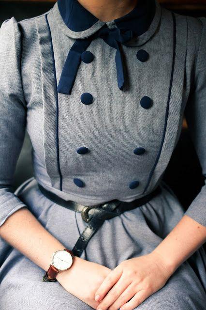 liana of finding femme wearing daniel wellington
