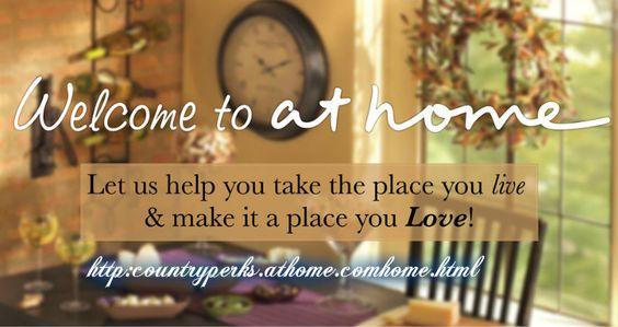 http://countryperks.athome.com/home.html http://carolynsg.athome.com