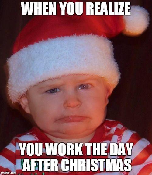 Custom Image Christmas Memes After Christmas Christmas Humor