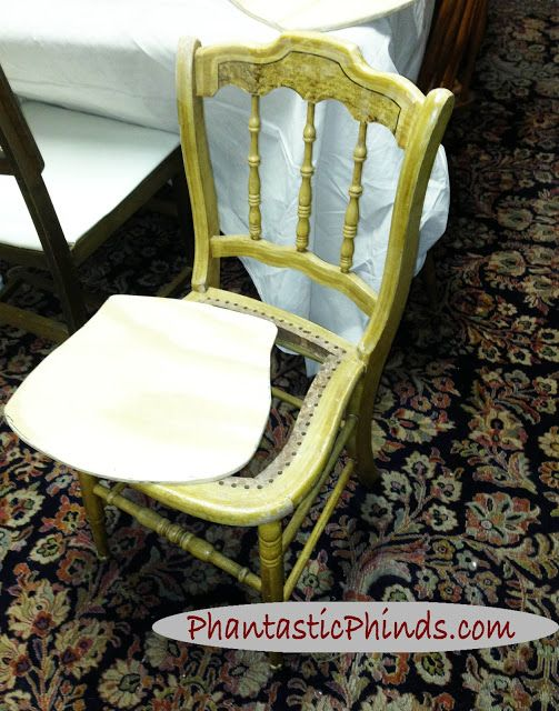 Upholstery Chairs And Canes On Pinterest
