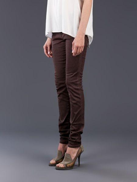 legginz.com dark brown leggings (13) #cuteleggings | Outfits ...