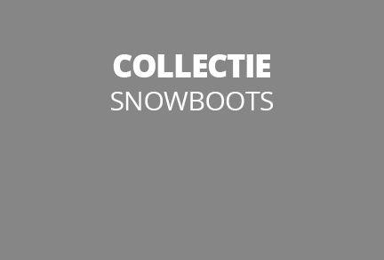 Collectie snowboots