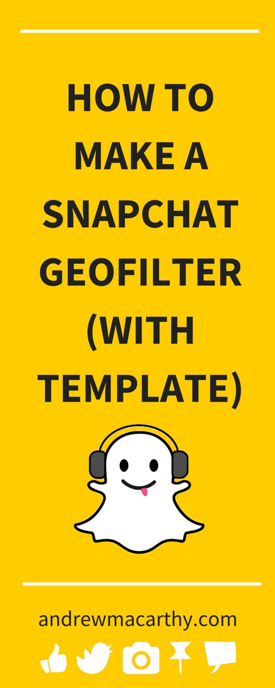 Posts social media and lets go on pinterest for How to make a geofilter on photoshop