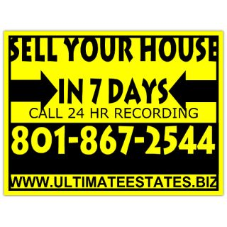 We are a real estate service company that helps people like yourself sell their house in 7 days by buying it. Need to stop foreclosure or need to sell house fast? We may be able to buy your house before the foreclosure sale. We buy houses fast!