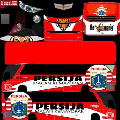 101 Livery Bussid Bus Simulator Indonesia Hd Shd Koleksi Lengkap Terbaru Raina Id Konsep Mobil Mobil Futuristik Mobil Polisi