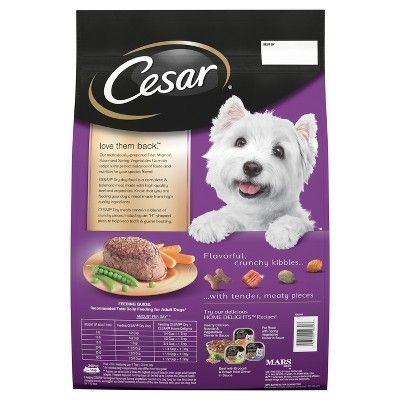 Benefula Baked Delights Snackers Dog Treats 22oz Delights