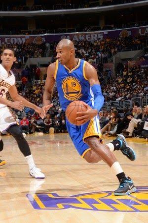 Blog Esportivo do Suíço: Kobe Bryant marca 44 pontos, mas Lakers são superados pelos Warriors