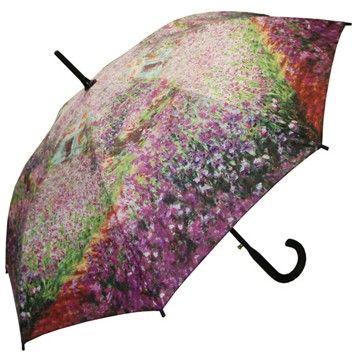 Danser sous la pluie !   De8de433e862c7b77803f65bf69fae17