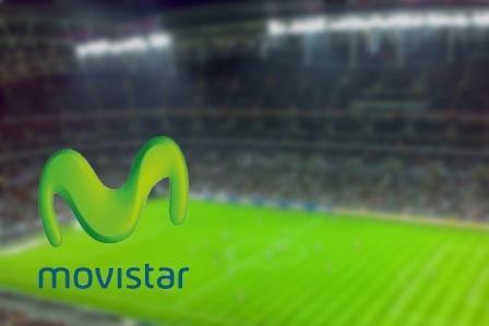 Movistar no está dispuesta a pagar 180 millones de euros a beIN Sports