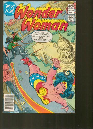Classic Issue