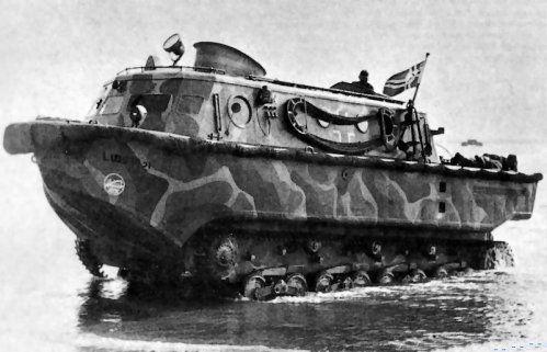 Diverses photos de la WWII (fichier 7) - Page 3 De8f3a8b8da317ed3f1a1e1f364e3bf1