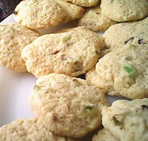 http://ma-popote-a-ma-facon.over-blog.com/2014/04/biscuits-italiens-revisites.html
