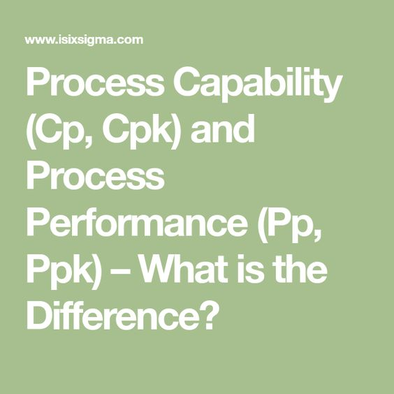 Best 25+ Process capability ideas on Pinterest Process flow - cmm operator sample resume