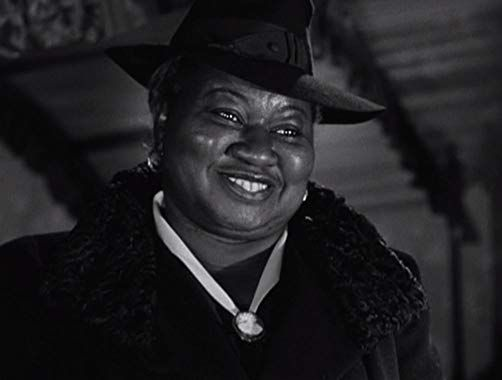 Image result for Since You Went Away 1944 Hattie McDaniel