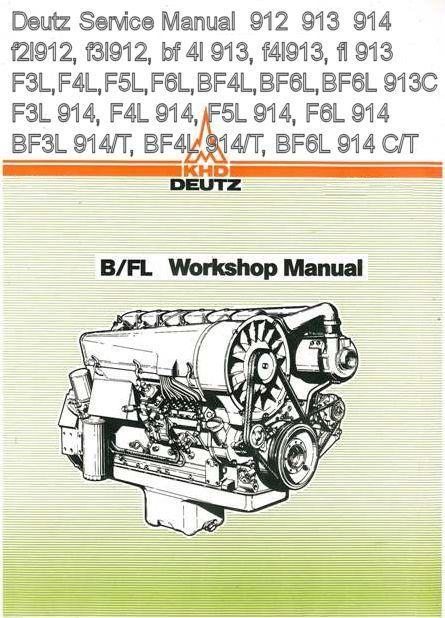 massey ferguson 165 service manual pdf free download