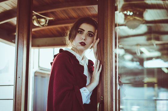 """https://flic.kr/p/GQXDTS 