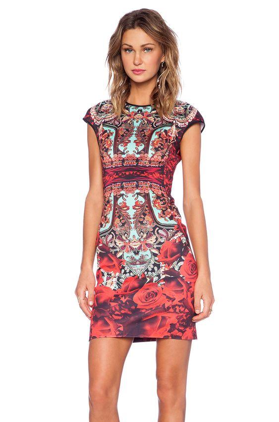 Women Winter Bodycon Velvet Elegant Mini Dress  Mini Dresses ...