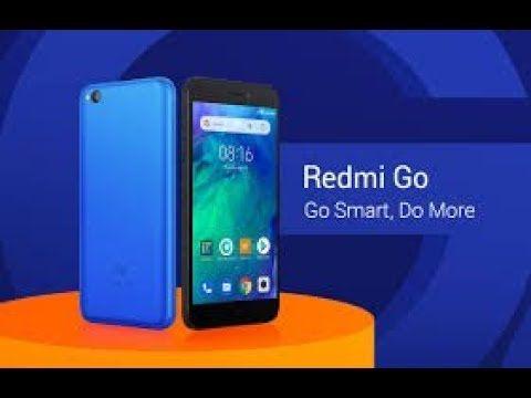 Cheapest Redmi Go Kaise Kharide Review Specification Launch Dat Cheap Smartphones Smartphone Xiaomi