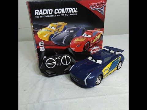 يمكنك الاستمتاع بالفيديوهات والموسيقى التي تحبها وتحميل المحتوى الأصلي ومشاركته بكامله مع أصدقائك وأفراد عائلتك والعالم أجمع على Youtube Toy Car Sports Car Car