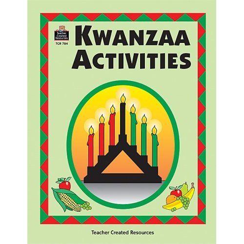 explore kwanzaa time holidays kwanzaa and more activities kwanzaa