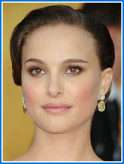 Wedding Makeup Looks Brown Eyes - Makeup Vidalondon