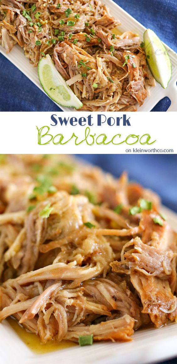 Pork, Sweet and The o'jays on Pinterest