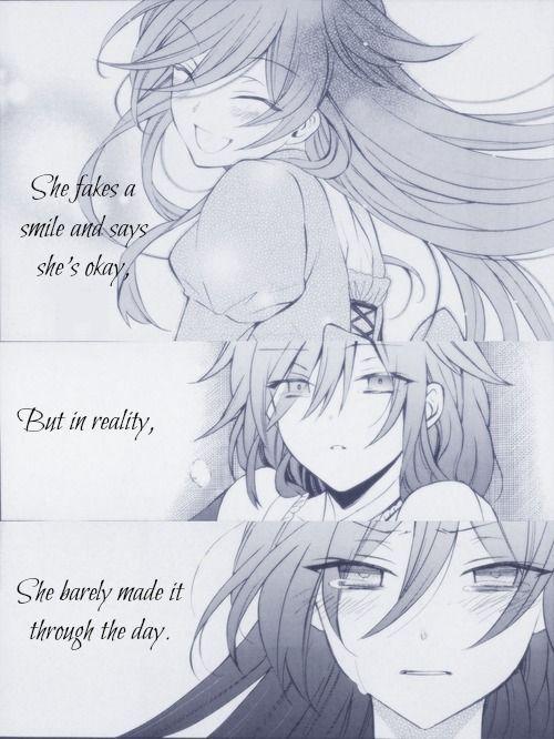 So true yet, so sad.