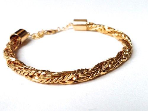 ANTIOPE Bracelet