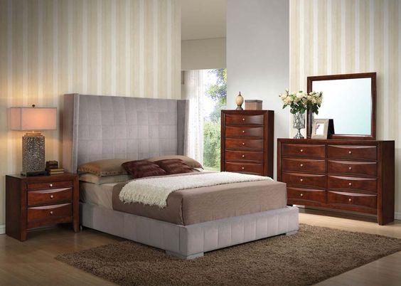 Acme Furniture | Product Lists (B)