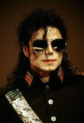 Michael Jackson | Michael Jackson casi muere en el 11 de septiembre