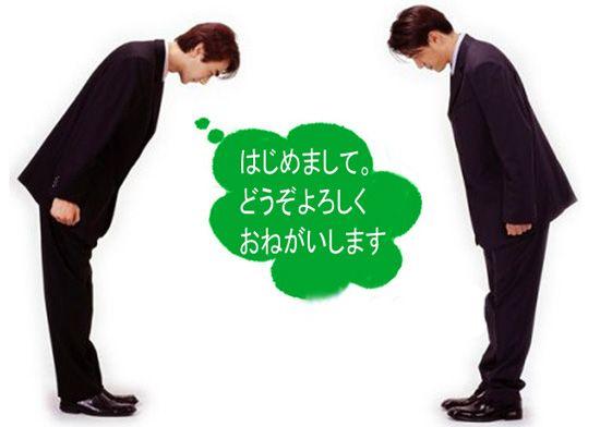 Kinh nghiệm học tiếng Nhật khi du học Nhật Bản