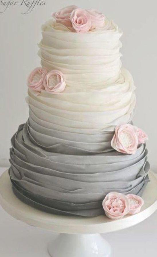 Wedding Cakes Turquoise Than Wedding Cake Ideas On Pinterest Since Wedding Cake Ideas Rustic O Wedding Cake Ombre Traditional Wedding Cakes Modern Wedding Cake