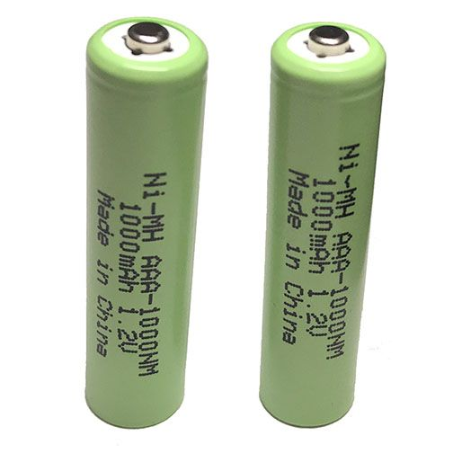 Pin By Buyesy On Best Aaa Rechargeable Batterie Reviews Household Batteries Rechargeable Batteries Metal Detector