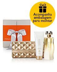 Presente Natura Essencial Floral Feminino - Deo Parfum + Desodorante Hidratante + Bolsa Clutch + Embalagem http://rede.natura.net/espaco/novo UTILIZE O CUPOM FRETEGRATIS   E RECEBA EM CASA GRATUITAMENTE