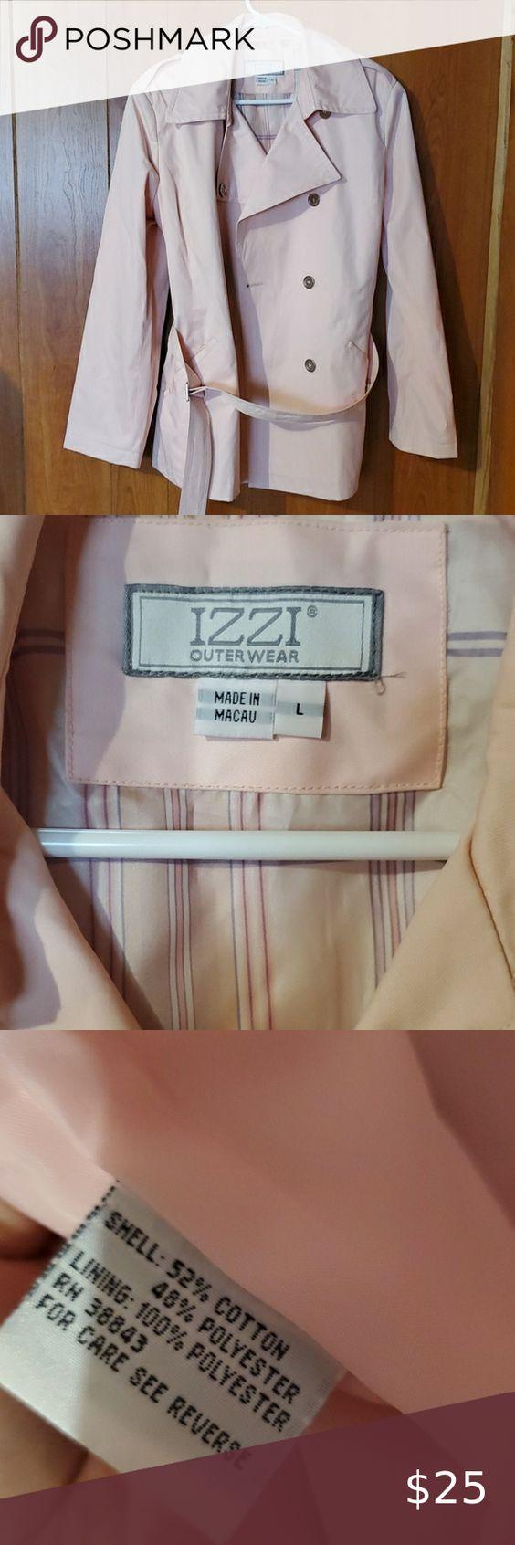 Izzy Outerwear Coat Outerwear Coats Colorful Coat Outerwear [ 1692 x 564 Pixel ]