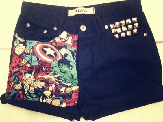I think I would die if I got these. I love them!